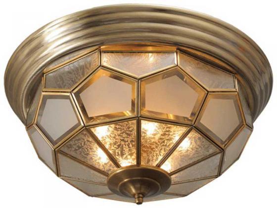 Уличный потолочный светильник Chiaro Маркиз 397010403 потолочный светильник chiaro маркиз 397011503