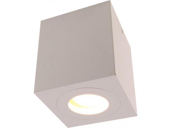 Потолочный светильник Divinare Galopin 1461/03 PL-1 накладной светильник divinare galopin 1460 04 pl 1
