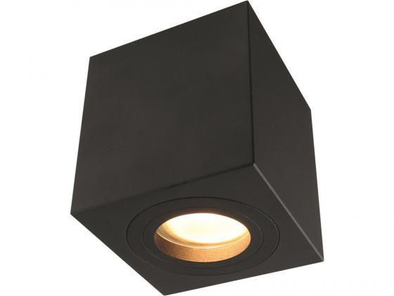 Потолочный светильник Divinare Galopin 1461/04 PL-1 накладной светильник divinare galopin 1460 04 pl 1