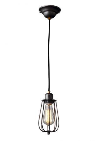 Подвесной светильник Divinare Ofelia 2001/01 SP-1 бра 8111 01 ap 1 divinare