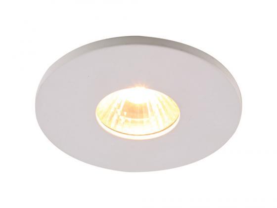 Встраиваемый светильник Divinare Simplex 1855/03 PL-1 встраиваемый светильник simplex 1855 02 pl 1 divinare 1168578