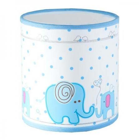 Абажур Donolux Shade A elephant X S-W52/x,S-W53/x,T56/x цена