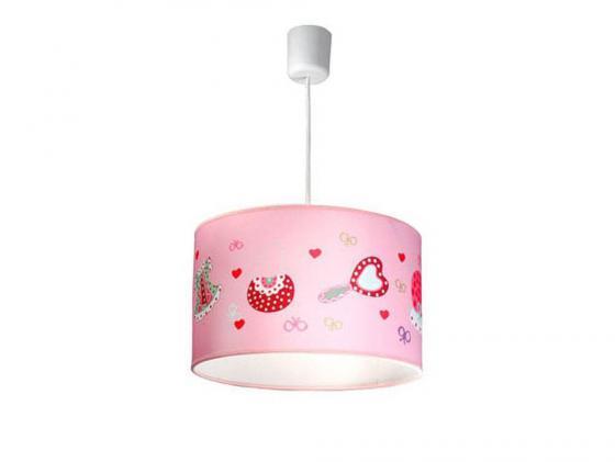 Подвесной светильник Donolux Marionetta S110012/1 светильник donolux sa1541 sa1543 alu