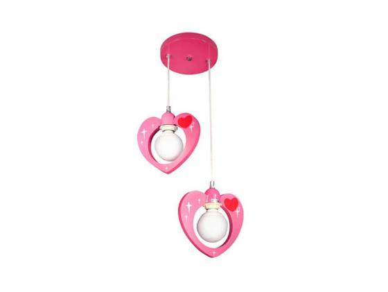 Подвесной светильник Donolux Marionetta S110023/2 светильник donolux sa1541 sa1543 alu