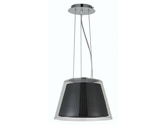 Подвесной светильник Donolux S111002/1black jbl gto 6528