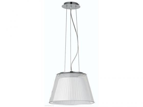 Подвесной светильник Donolux S111002/1white jbl gto 6528