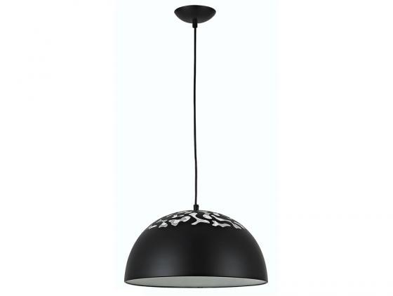 Подвесной светильник Donolux S111005/1black