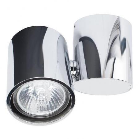 Потолочный светильник Donolux A1594-Chrom потолочный светильник donolux n1597 chrom