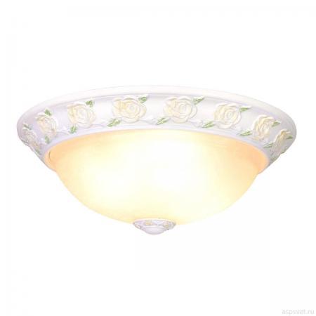 Фото - Потолочный светильник Donolux C110151/3-50 donolux c110151 3 50