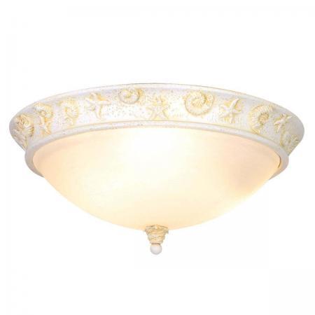 Фото - Потолочный светильник Donolux C110163/3-50 donolux c110151 3 50
