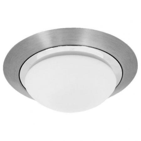 Потолочный светильник Donolux N1571-SN светильник donolux sa1541 sa1543 alu