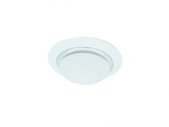 Потолочный светильник Donolux N1571-White потолочный светильник donolux n1571 bronze