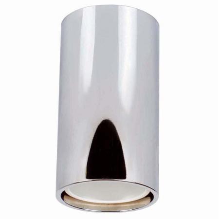 Потолочный светильник Donolux N1595-Chrom потолочный светильник donolux n1597 chrom