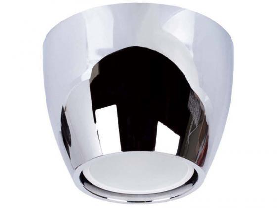 Потолочный светильник Donolux N1597-Chrom потолочный светильник donolux n1597 chrom