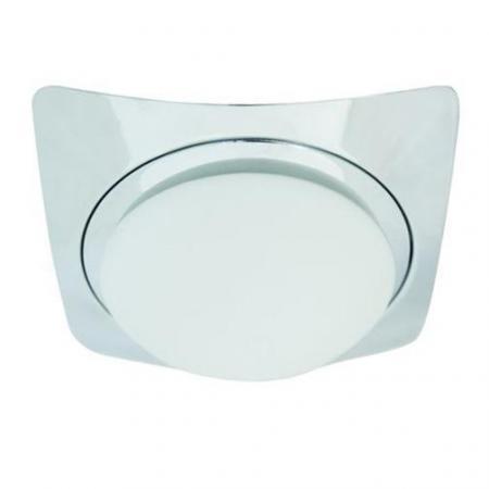 Потолочный светильник Donolux SN1571-Chrome потолочный светильник escada 172 5pl e14х40w chrome