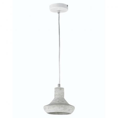 Подвесной светильник Donolux S111010/1A подвесной светильник donolux s111010 1a