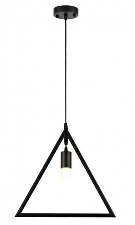Подвесной светильник Donolux S111016/1B светильник donolux sa1541 sa1543 alu