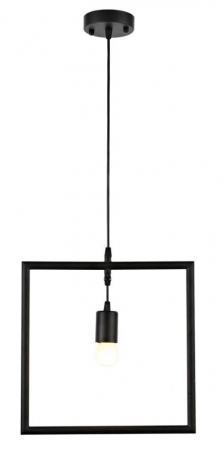 Подвесной светильник Donolux S111016/1D светильник donolux sa1541 sa1543 alu