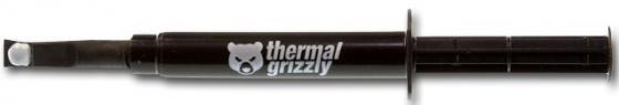 Термопаста Thermal Grizzly Kryonaut TG-K-015-R-RU 5.5гр thermal grizzly conductonaut tg c 001 r ru жидкий металл шприц 1 гр