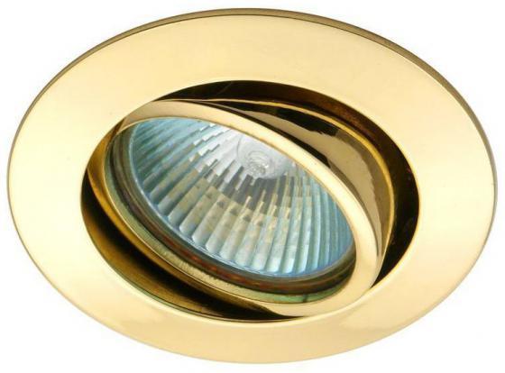 Встраиваемый светильник Donolux A1506.50