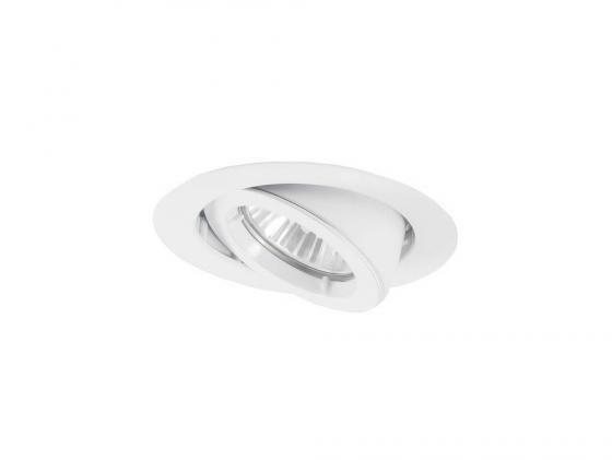 все цены на Встраиваемый светильник Donolux A1603-WH онлайн