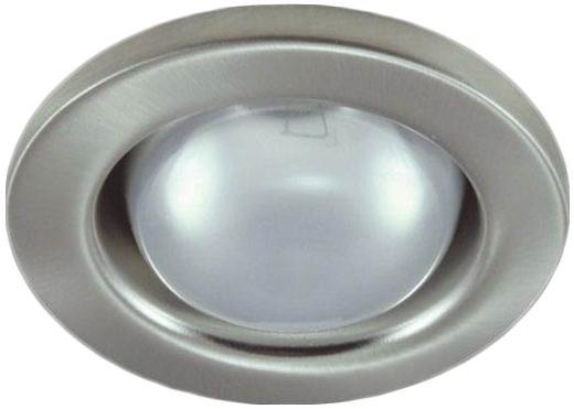 Встраиваемый светильник Donolux N1501.02 угловое соединение для подвесного профиля donolux 120° connector 120