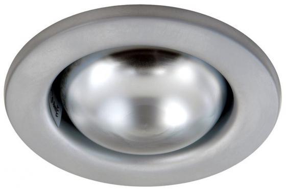 Встраиваемый светильник Donolux N1503.02 светильник donolux sa1541 sa1543 alu