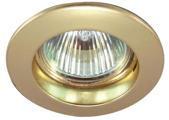 Встраиваемый светильник Donolux N1505.80