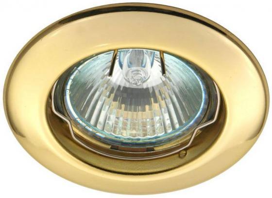 Встраиваемый светильник Donolux N1511.79