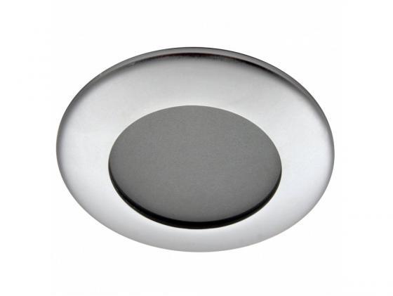 Встраиваемый светильник Donolux N1519-MC влагозащищенный светильник sn1516 mc donolux