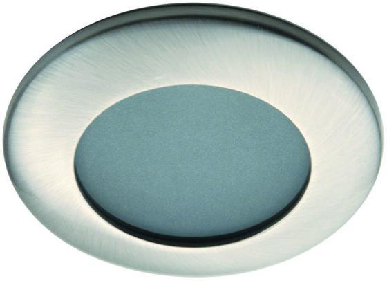 Встраиваемый светильник Donolux N1519-NM встраиваемый светильник donolux n1517 nm ch