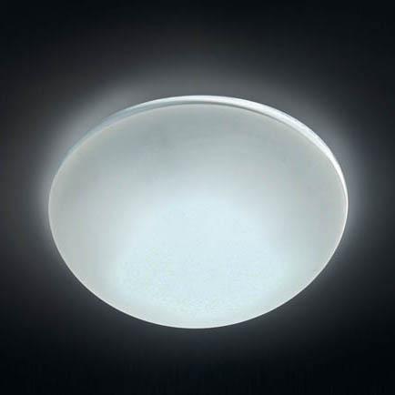 Встраиваемый светильник Donolux N1520-WH светильник donolux sa1541 sa1543 alu