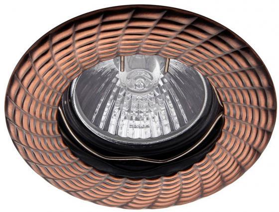 Встраиваемый светильник Donolux N1526-RAB встраиваемый светильник donolux n1526 rab