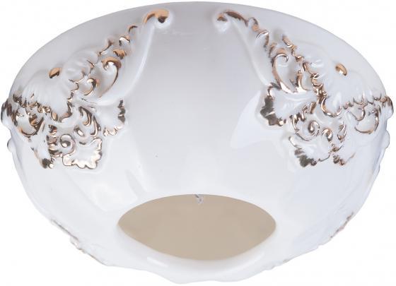 Встраиваемый светильник Donolux N1625-G точечный светильник donolux n1625 g