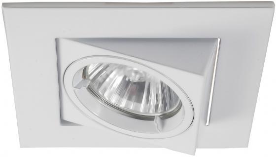 Встраиваемый светильник Donolux SA1601-NM
