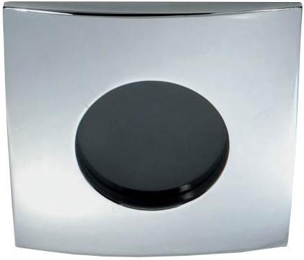 Встраиваемый светильник Donolux SN1515-CH встраиваемый светильник donolux n1517 nm ch