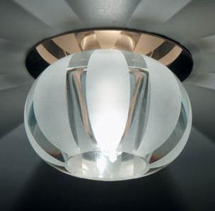 Встраиваемый светильник Donolux DL025S/Gold neo 08 554
