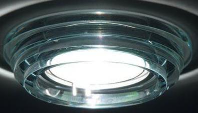 Встраиваемый светильник Donolux DL143CH/White светильник donolux sa1541 sa1543 alu
