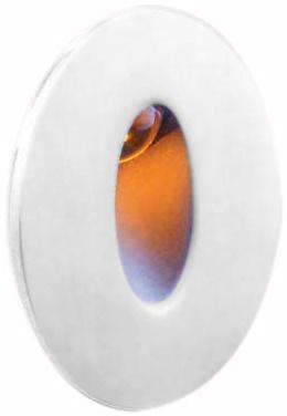 Встраиваемый светильник Donolux DL18374/11WW-White