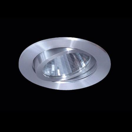 Встраиваемый светильник Donolux DL18394/11WW-Round