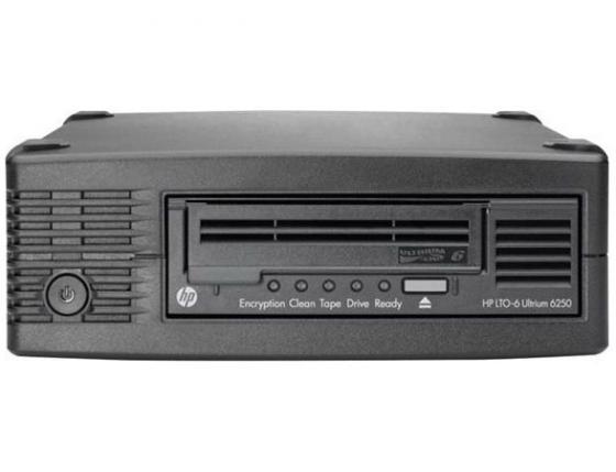 Ленточный накопитель HP MSL LTO-7 FC Drive Upgrade Kit N7P36A