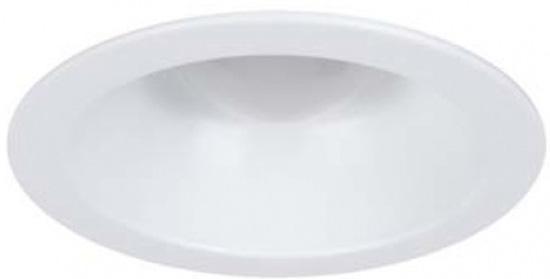Встраиваемый светильник Donolux DL18456/3000-White R Dim