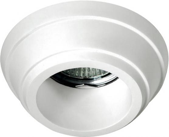 Встраиваемый светильник Donolux DL201G