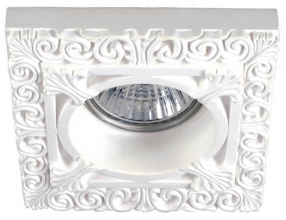 Встраиваемый светильник Donolux DL224G встраиваемый светильник donolux dl224g