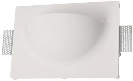 Встраиваемый светильник Donolux DL266G