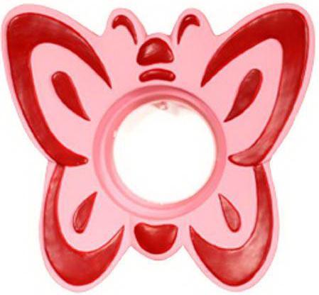 Встраиваемый светильник Donolux Nature DL300G/pink donolux dl300g pink