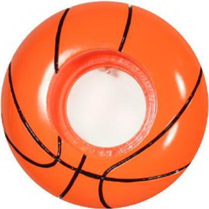 Встраиваемый светильник Donolux Sport DL301G/orange светильник donolux sa1541 sa1543 alu