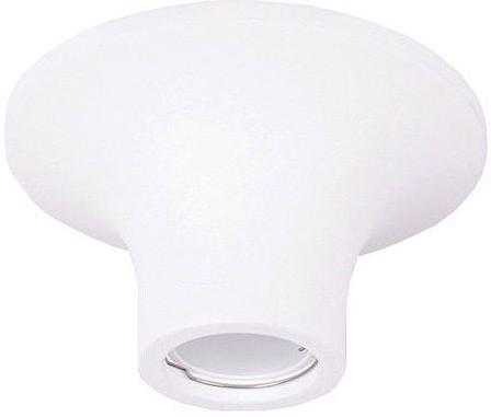 Потолочный светильник Donolux DL260G светильник donolux sa1541 sa1543 alu