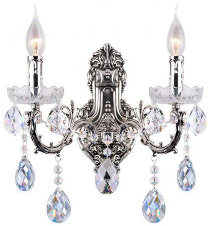Бра Donolux Palazzo W110154/2