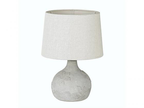 Купить Настольная лампа Donolux T111010/1